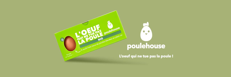 Homepage Poule 1440x480 V3