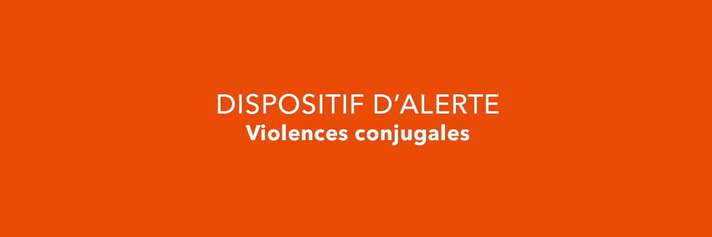 Violences Conjugales 1440x480