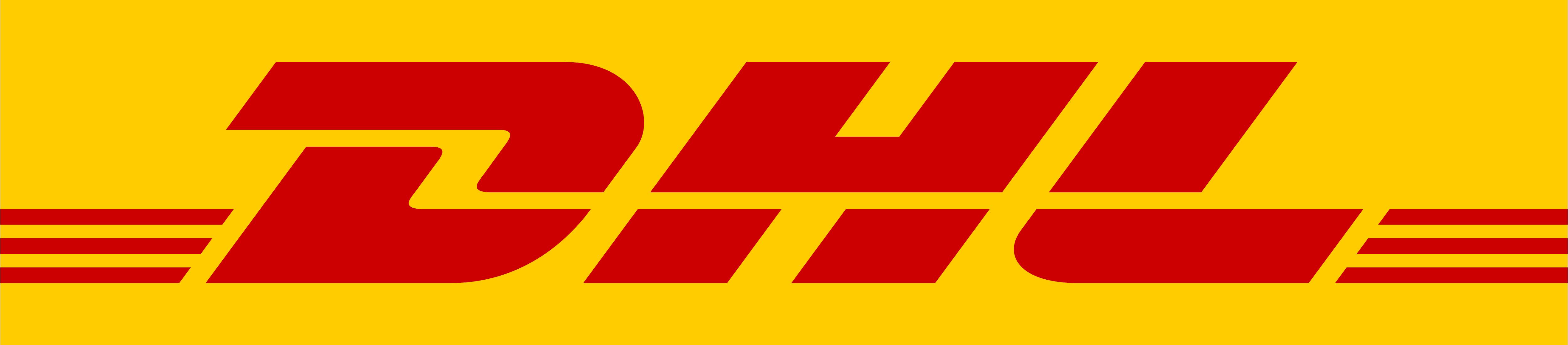 image DHL