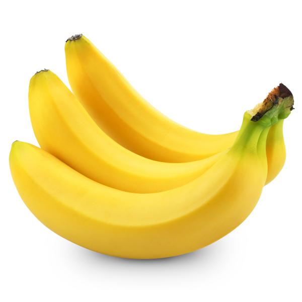 Photo Banane null