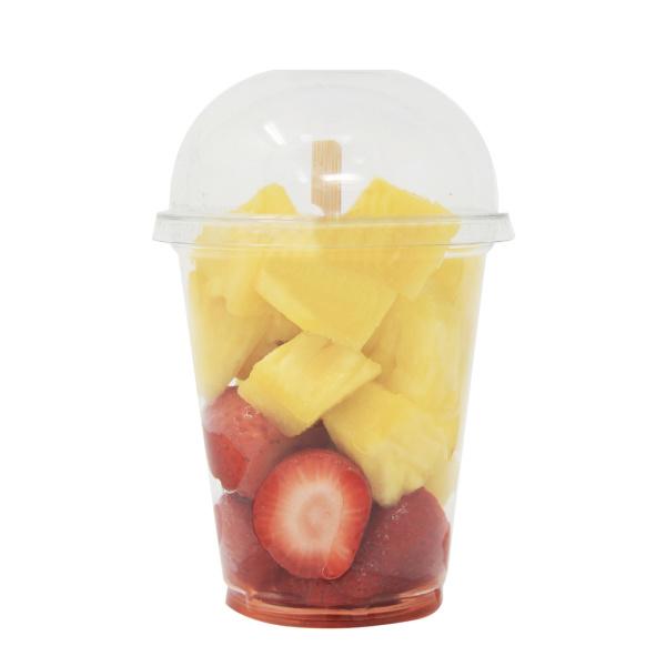 Photo Fruits prêts à déguster Fraichement Bon