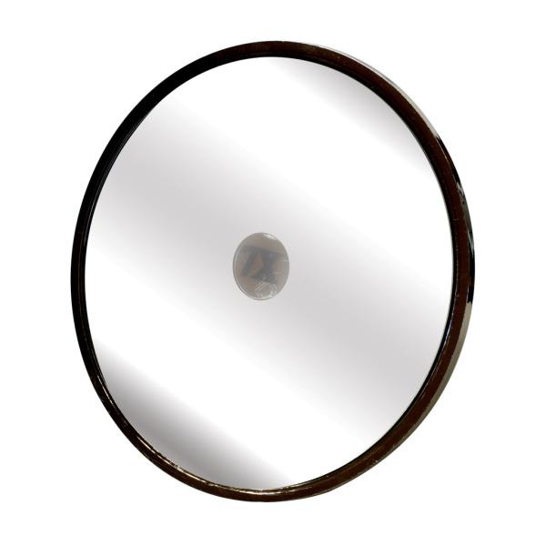 Photo Miroir avec ventouse BO paris