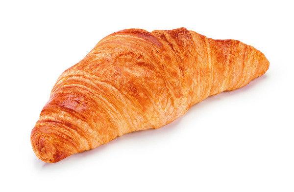 Photo Croissant bio franprix