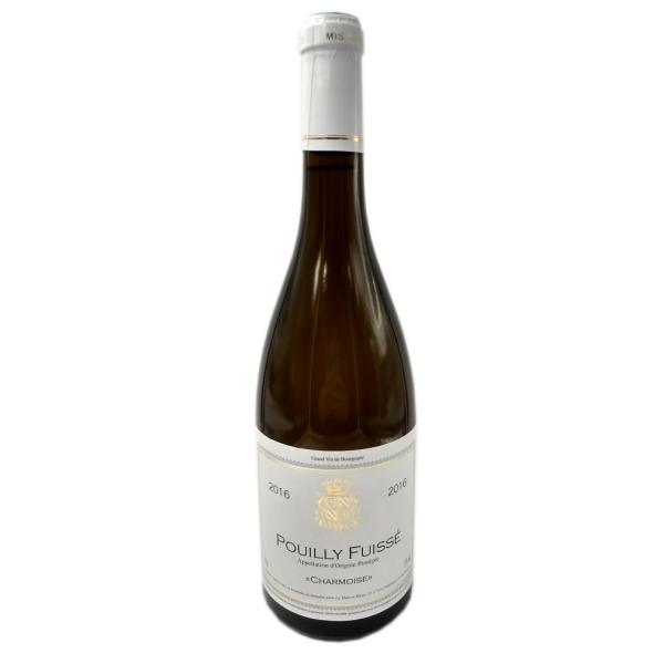 Photo Vin blanc  null