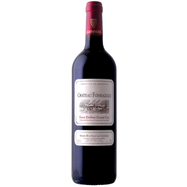 Photo Vin rouge NoBrand